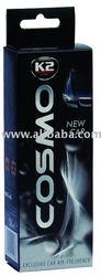 K2 COSMO air freshener