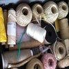 ring spun 80 polyester 20 cotton yarn