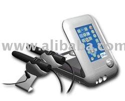 Quantel Medical Aviso A/B Ultrasound