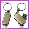 usb 16gb/brand usb flash drive/usb flash drive no case