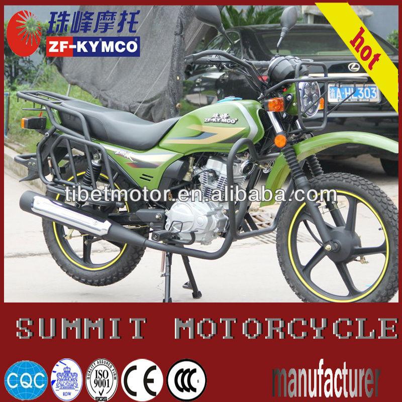 china 2 whel 125cc 125cc street motorcycles for sale(ZF150-3C(XVI))