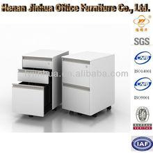 Henan Supplier Office Furniture Mobile Files Cabinet Metal Furniture