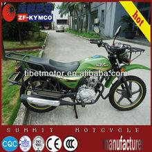 250cc super speed motorbike for sale russia (ZF150-3C(XVI))