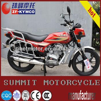 2013 china professional motorcycle dealerships (ZF150-3C(XVI))