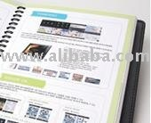 Commercial Printing Service, Printing Diary , Brochure, Catalogue and etc.