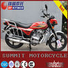 cheap sport 125cc motorcycles for sale (ZF150-3C(XVI))