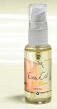 Emuline Emu Oil 100% Pure