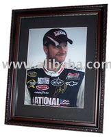 Dale Earnhardt Jr. Autographed Photo