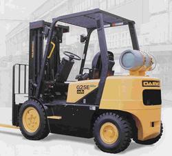 Doosan-daewoo Forklift
