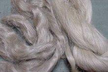 Flax fibers for sale