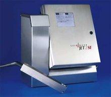 Leibinger Jet2se inkjet printer