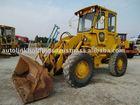 920,926E,Caterpillar,Used,Wheel Loader.