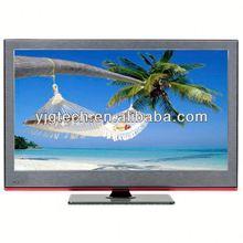 "32""/42""/47""/55"" E/DLED TV Cheap Price,CMO A Grade,MSTV59 goldstar led tv"