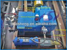 2013 new pressure washer pump