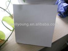 mgo roller coating ceiling tiles