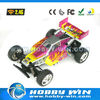 2013 New product fast gas rc cars 4 WD High-speed racer car Buggy