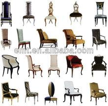 Hospitality furniture (EMT-SKC438)