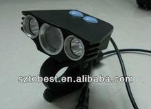 Cycle mounting aluminum shell super light bmx bikes(CE,RoSH,UL-STR)