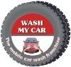 Mobile car wash franchise