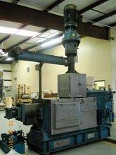 Anderson model Century-One Expeller Press