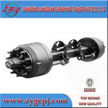 mobile home axle bearings