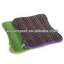 Convertible Neoprene Laptop Bag 10 inch laptop bag,OEM/ODM,AY - C00164