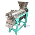 2013 de alta eficiência leite de coco máquina extrator