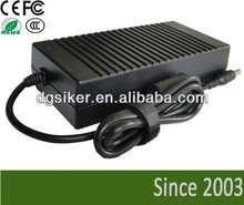 chinese replacement Laptop charger 19V 7.3A fi for ACER TravelMate 240, 250, 2000, 2100, 2200, 2500, 2600