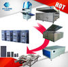 Turnkey Solution for 1MW 5MW 10MW Annual PV Solar Panel Module Manufacturing Machines