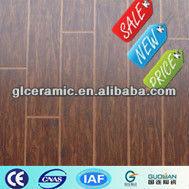 2013 new design tile low prcie tile matte poliseh semi polished 24x24inch 600x600mm 150x600mm ceramic floor tile sealer