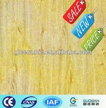 2013 new design tile low prcie tile matte poliseh semi polished 24x24inch 600x600mm 150x600mm floor tile installers