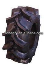 12.99-38 bais agricultural tire