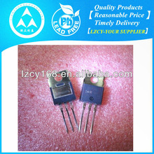 (electronic components)IRFB3307ZPBF
