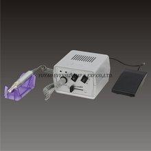 Electric Nail Drill(ES-203)