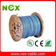 n64 system lan cable