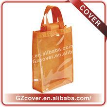 Good Quality shopping bag manufacturer custom reusable tote bag