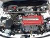 Used Honda B18 Type R Engine