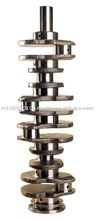 Mercedes Crankshaft OM 352 ( Engine Crankshaft, Auto Engine Crankshaft)