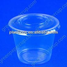 Disposable Plastic Cake Portioner