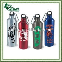 Cheap Drink Sports Aluminium Water Bottle/ BPA free eco friendly