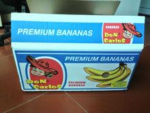 corrugated banana box,cosmetic paper packaging shanghai,cupcake box and packaging bag