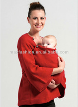 Fashion Popular Multifunction Baby Kangaroo Carrier