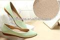 Giày payless xinh đẹp bước 2013 mới