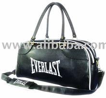 men'sTravel Bags (EC-051)
