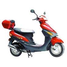 EEC Scooter