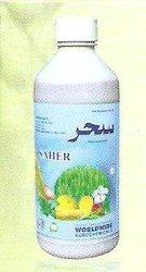 Saher