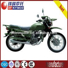high quality 200cc sports mini bikes for kids (ZF125-C)