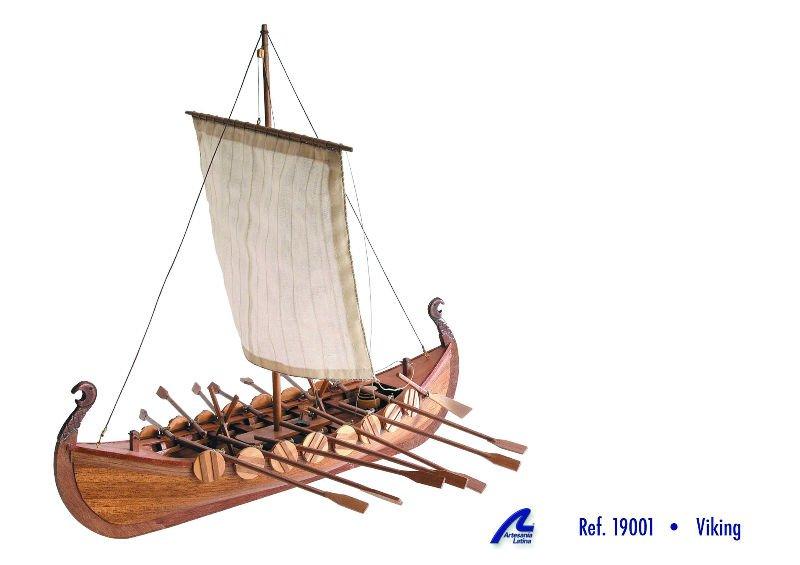 Wooden Model Boat Kits For Kids Wooden Boat Ship Model Kit