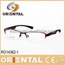 basketball protective eyewear