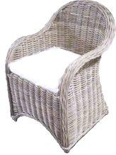 Diana Chair Croco kubu greey